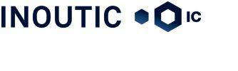 inoutic-logo
